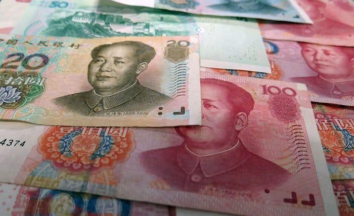 Tourist Traps in China 3