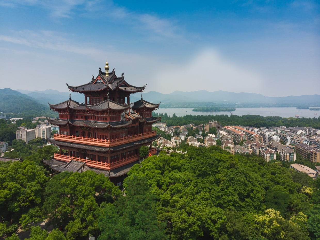 Classic Beijing Tour with 4 Star Hotel 3