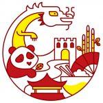 Chinawayz logo