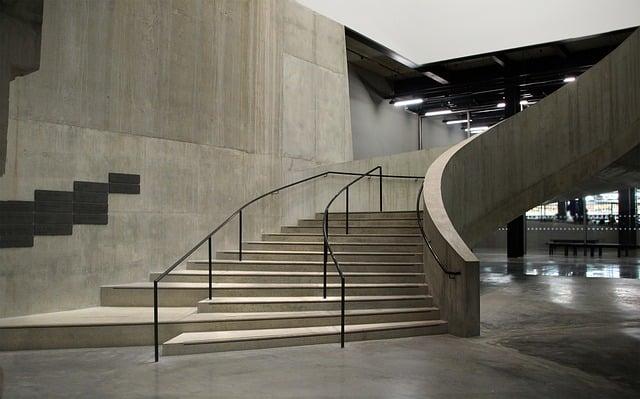 Tate Gallery Virtual Tour