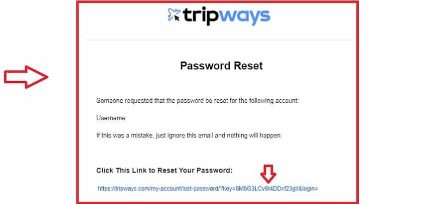 Vendor Password Management 5