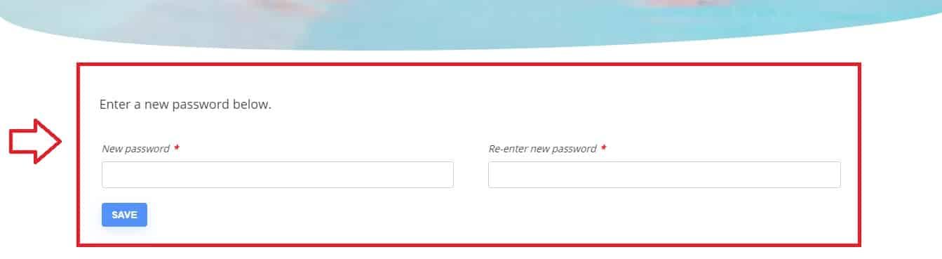 Vendor Password Management 6