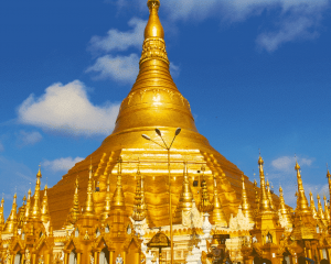 #3 Days Bangkok Tour with 4 Star Hotel