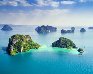 #Best of Phuket City Tour