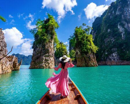 #Raya and Mai Ton Island