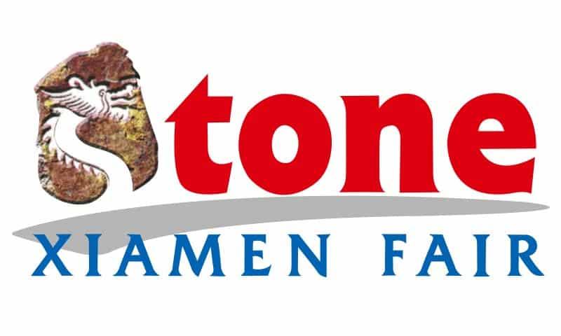 China Xiamen International Stone Fair 1