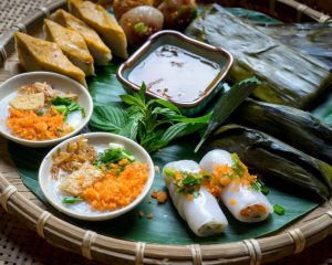Vietnam Travel Guide 3