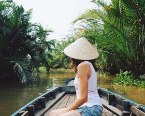 Vietnam Travel Guide 1