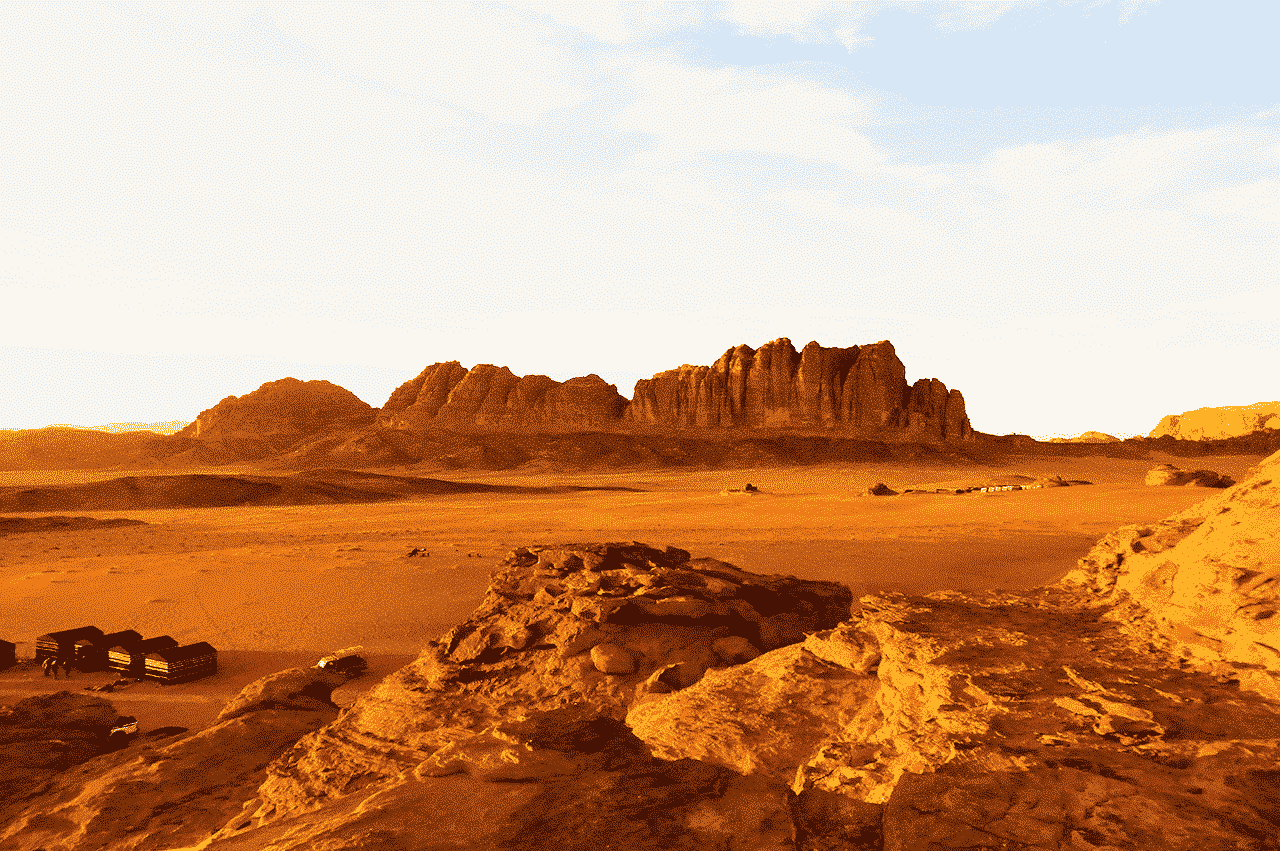 5-Days-Wonders-of-Jordan-From-Aqaba-2
