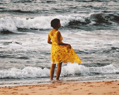#Highlights of Vietnam and Beach