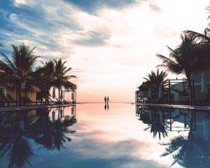 #Sri Lanka Honeymoon Tour