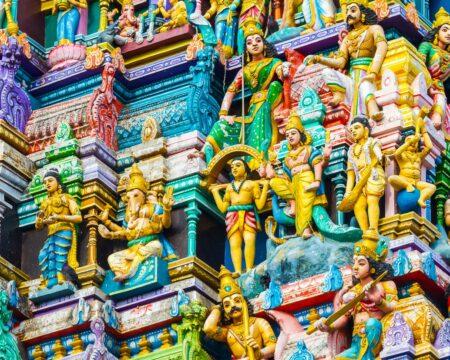 #Pure Sri Lanka