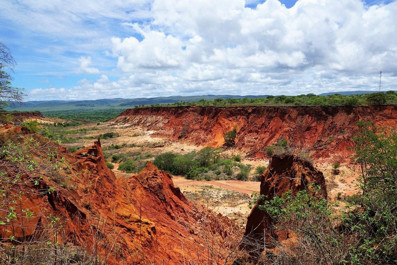 South Madagascar Discovery Tour 2
