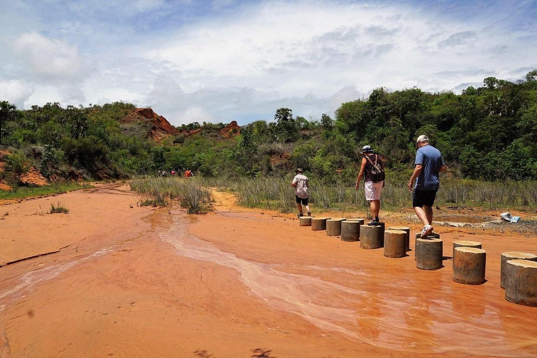 South Madagascar Discovery Tour 3