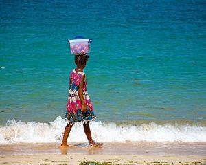 #Wonders of South Madagascar Tour