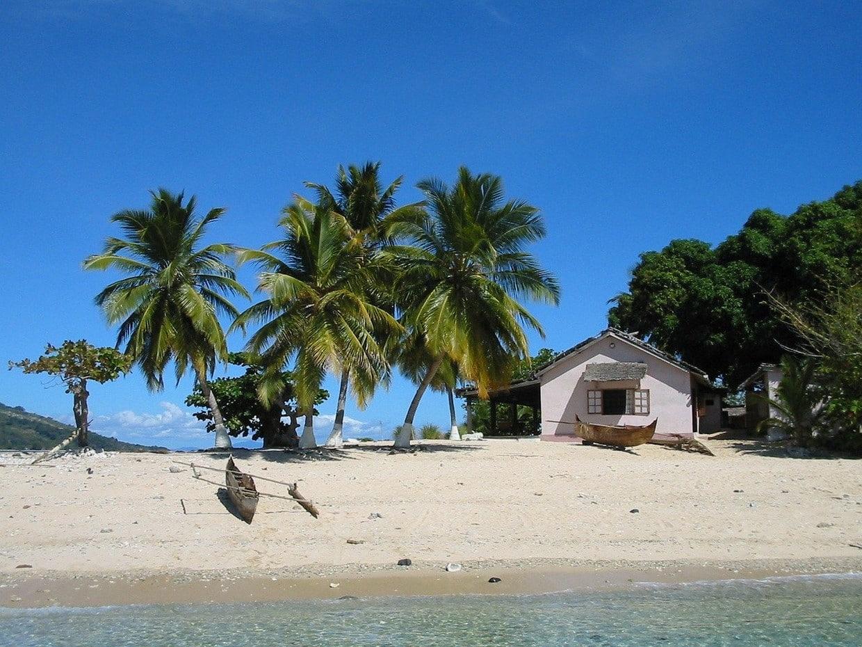 South Madagascar Discovery Tour 6