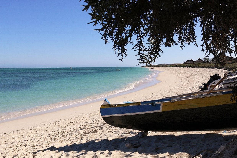 Wonders of South Madagascar Tour 4