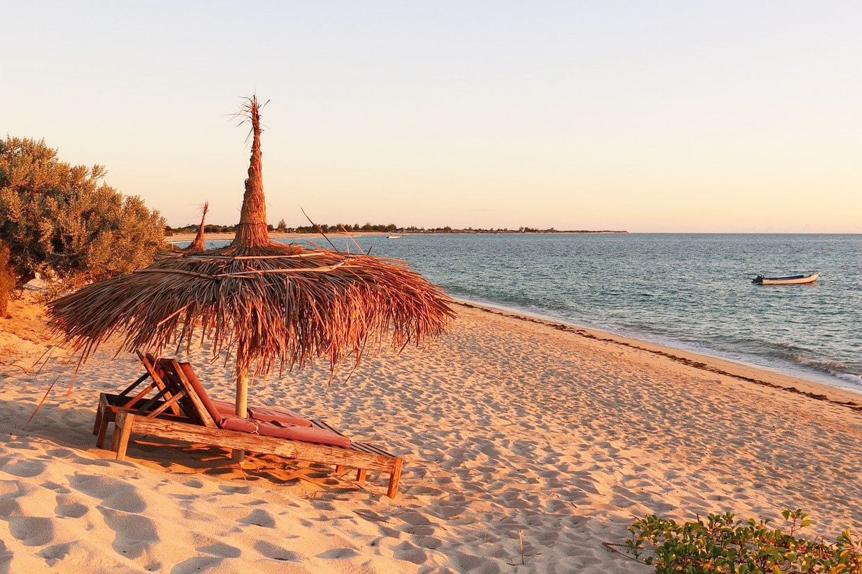 Wonders of South Madagascar Tour 7
