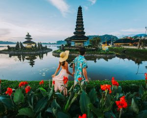 #4 Days Bali Authentic Experience