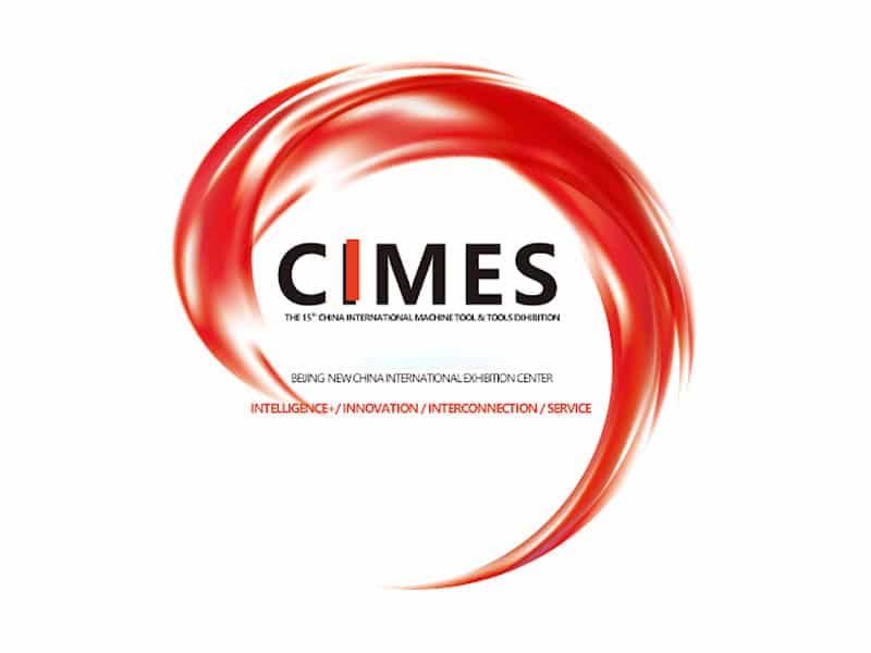 China International Machine Tool & Tools Exhibition (CIMES)