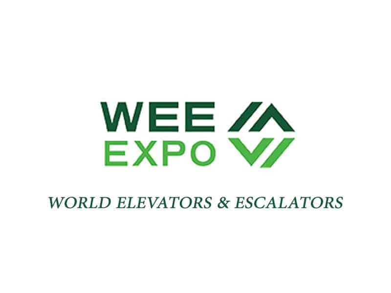 #WEE Expo