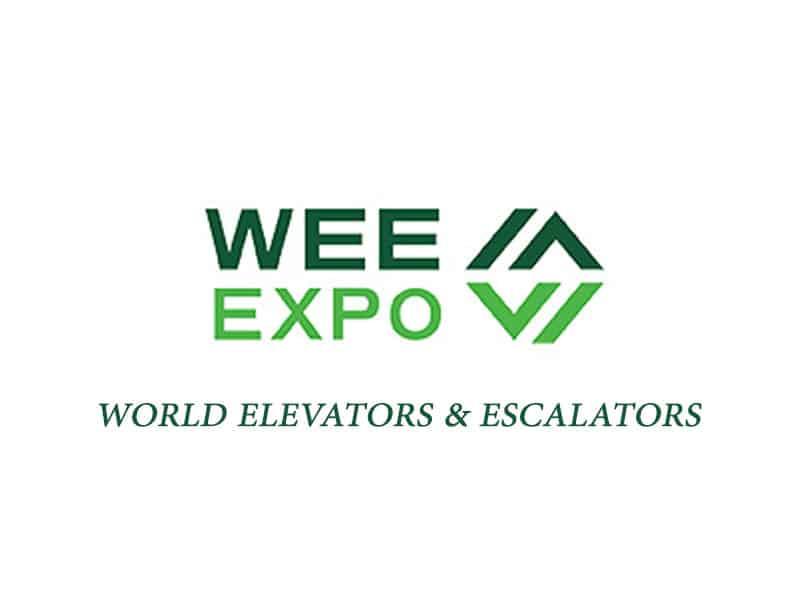 World Elevator & Escalator (WEE Expo)