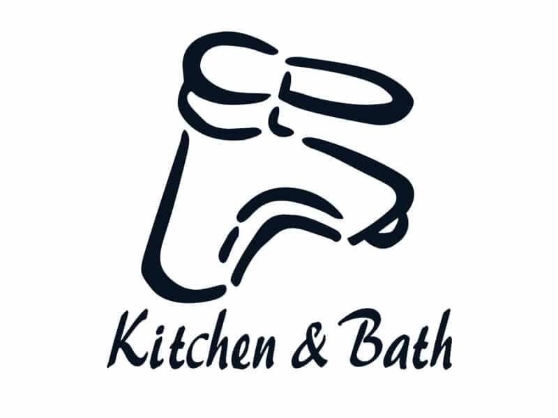 China International Kitchen and Bath (CIKB)