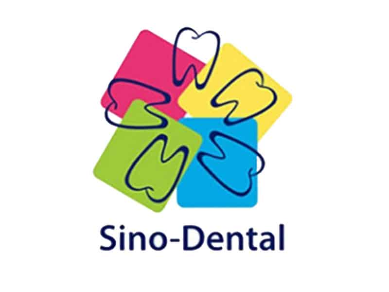 Sino Dental