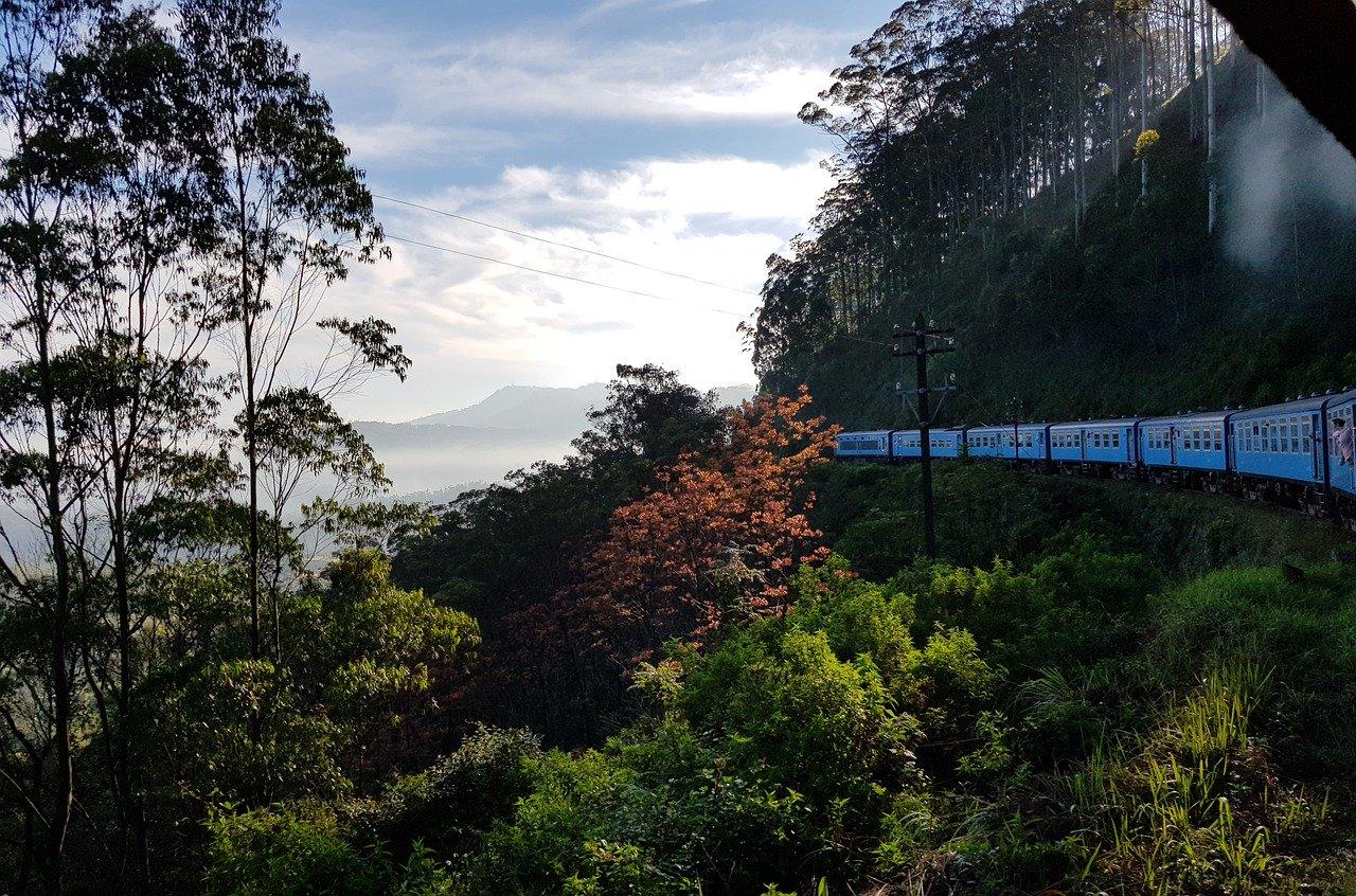 Pure Sri Lanka 4