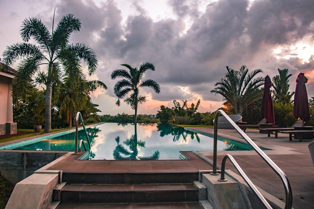 Sri Lanka Honeymoon Tour 4