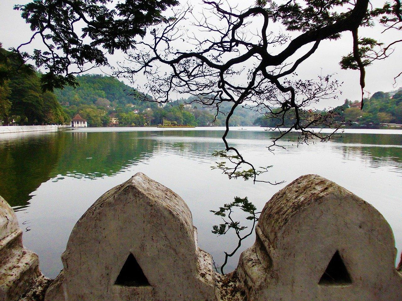 Sembuwatta Lake Day Tour 5