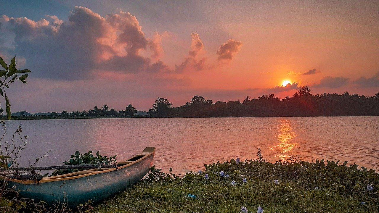 #Sembuwatta Lake Day Tour