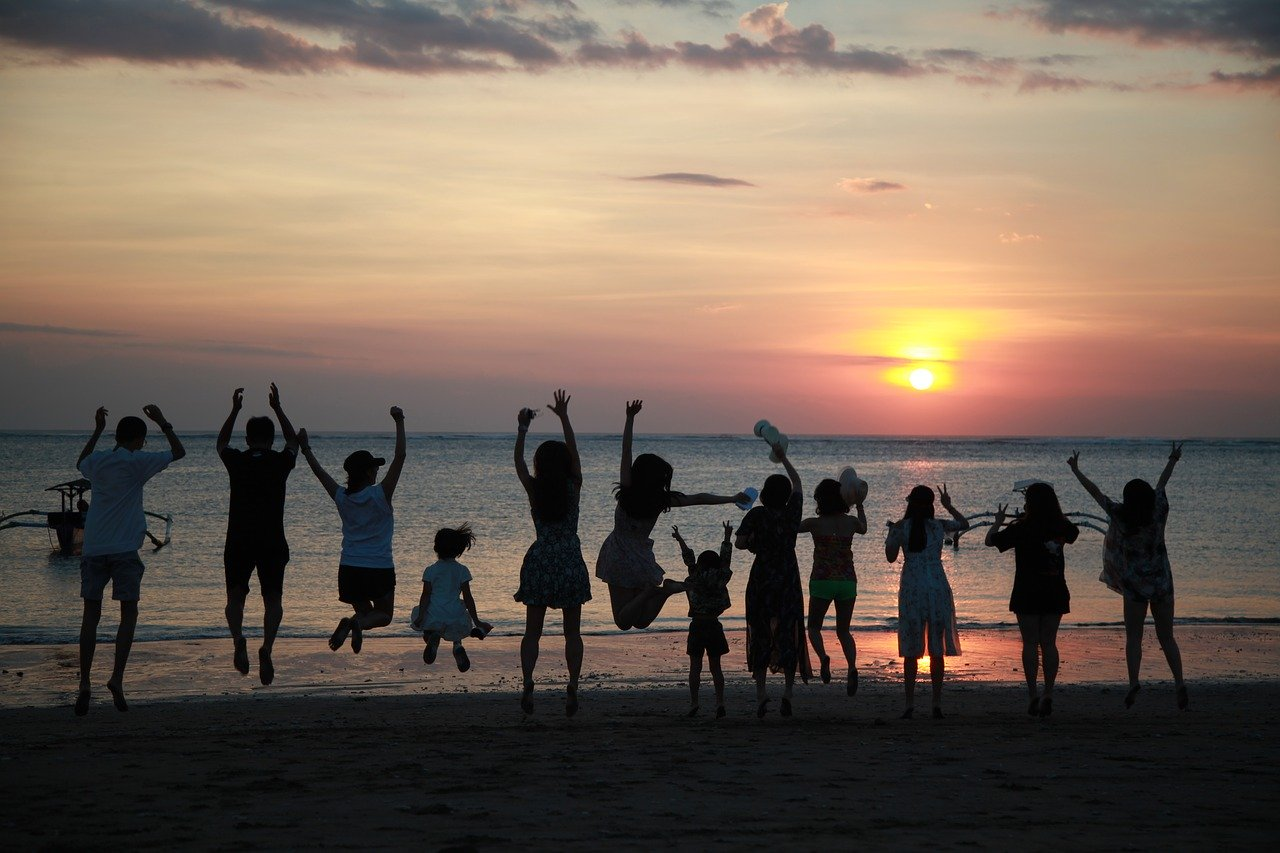Bali and Gili Islands Tour Package (All-Inclusive Deal) 1
