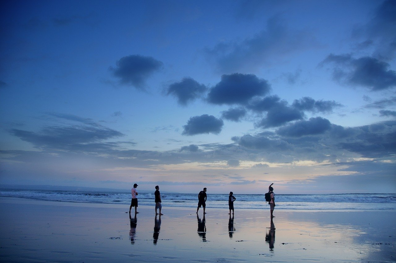 Bali and Gili Islands Tour Package (All-Inclusive Deal) 3
