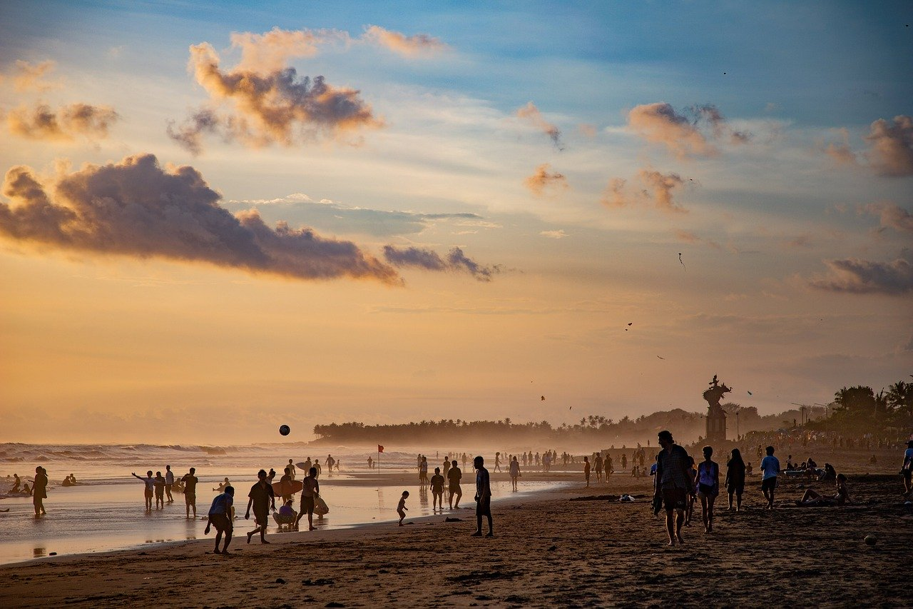 Bali and Gili Islands Tour Package (All-Inclusive Deal) 8