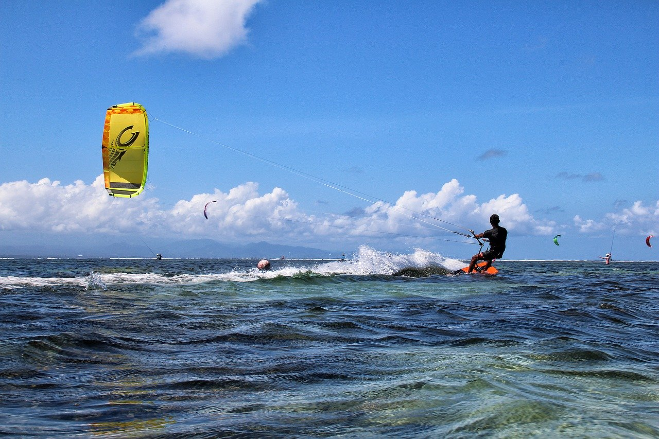 3 Days Experience Nusa Penida Island 3