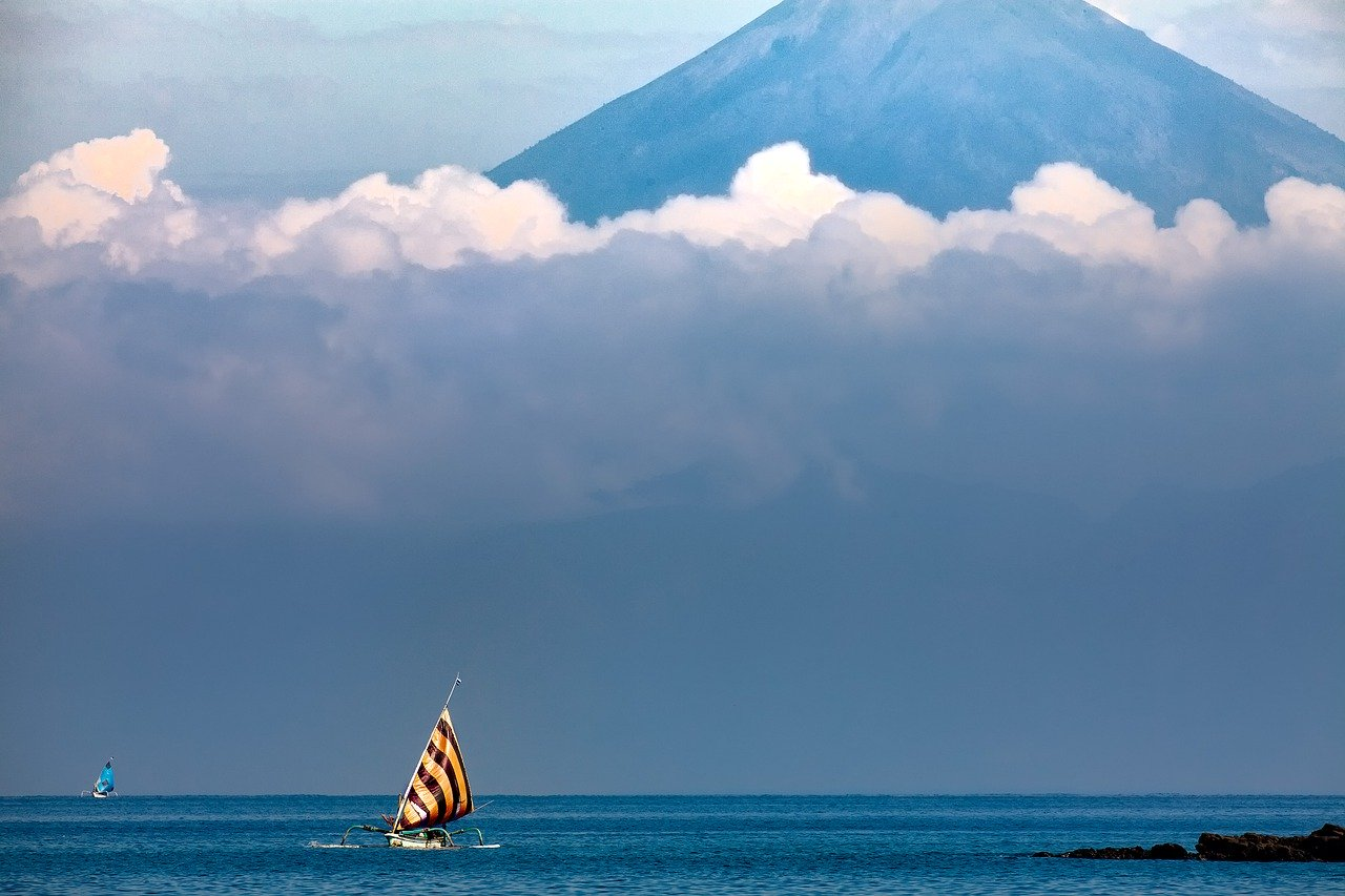 Bali and Gili Islands Tour Package (All-Inclusive Deal) 2