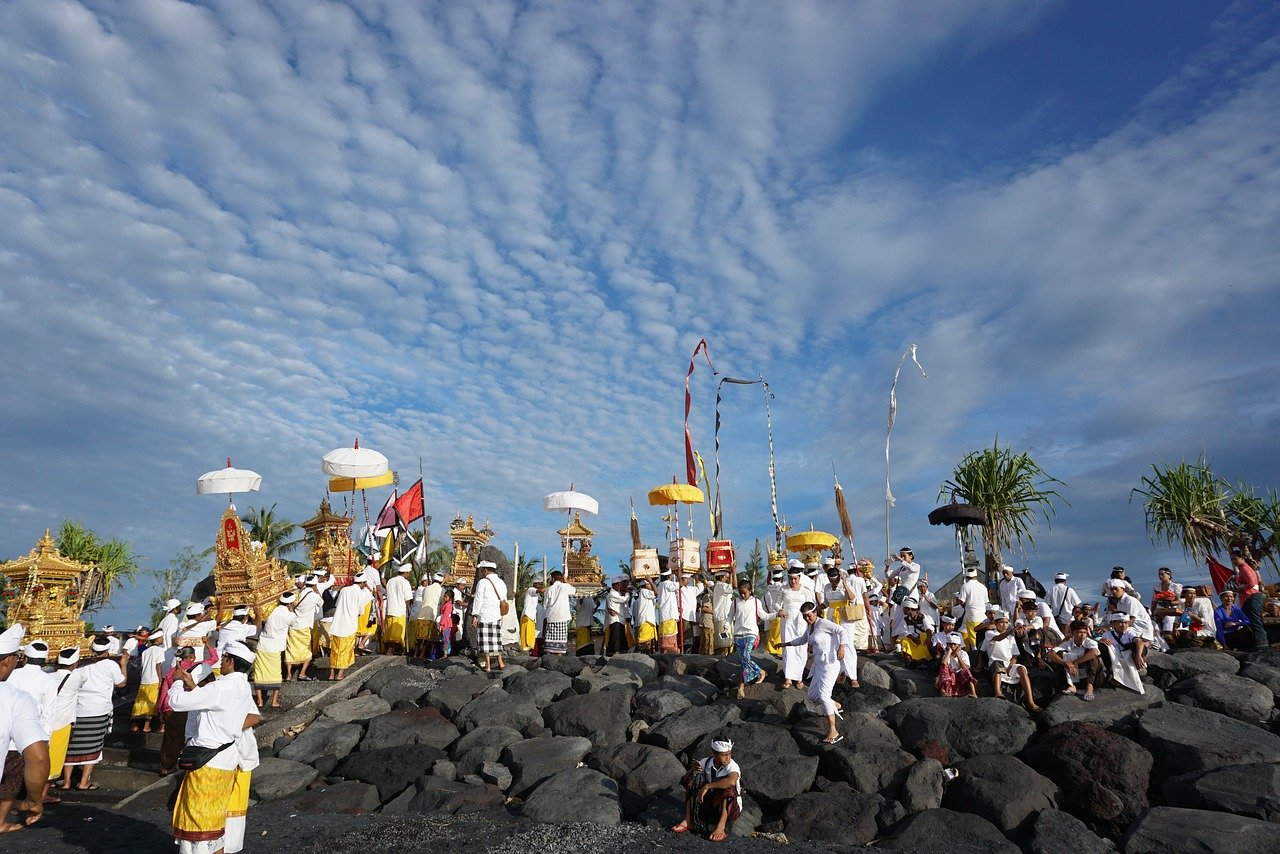 Bali and Gili Islands Tour Package (All-Inclusive Deal) 6