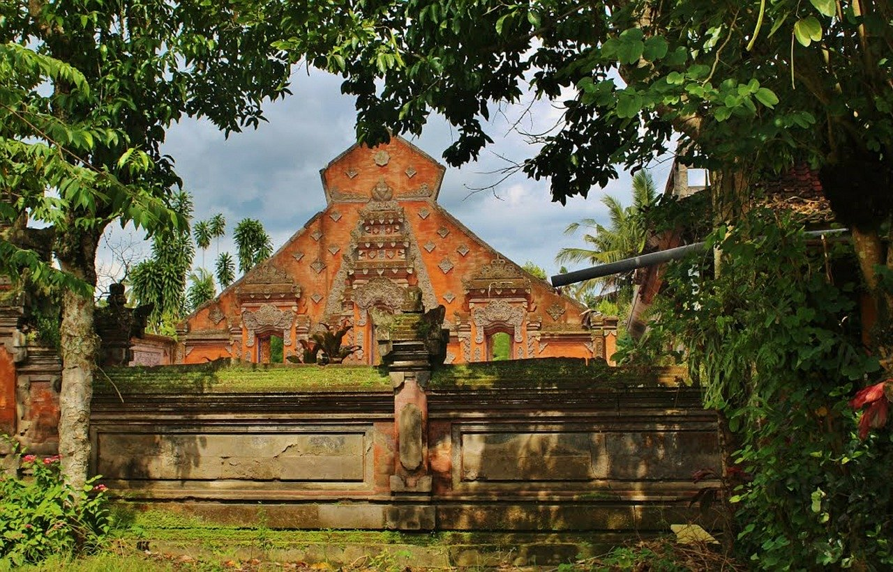 3 Days Experience Nusa Penida Island 5