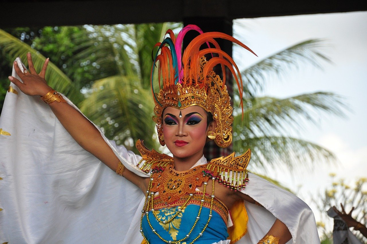 Bali and Gili Islands Tour Package (All-Inclusive Deal) 5