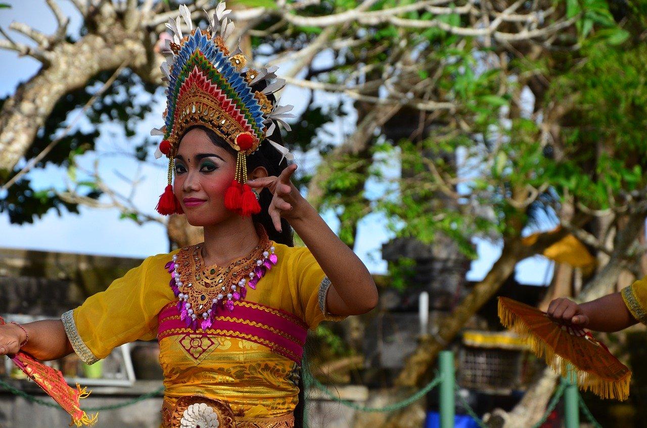 3 Days Experience Nusa Penida Island 2