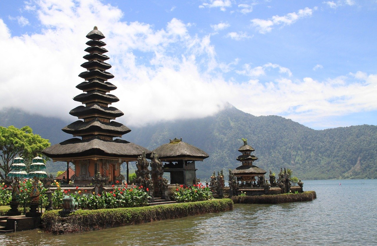Bali and Gili Islands Tour Package (All-Inclusive Deal) 4
