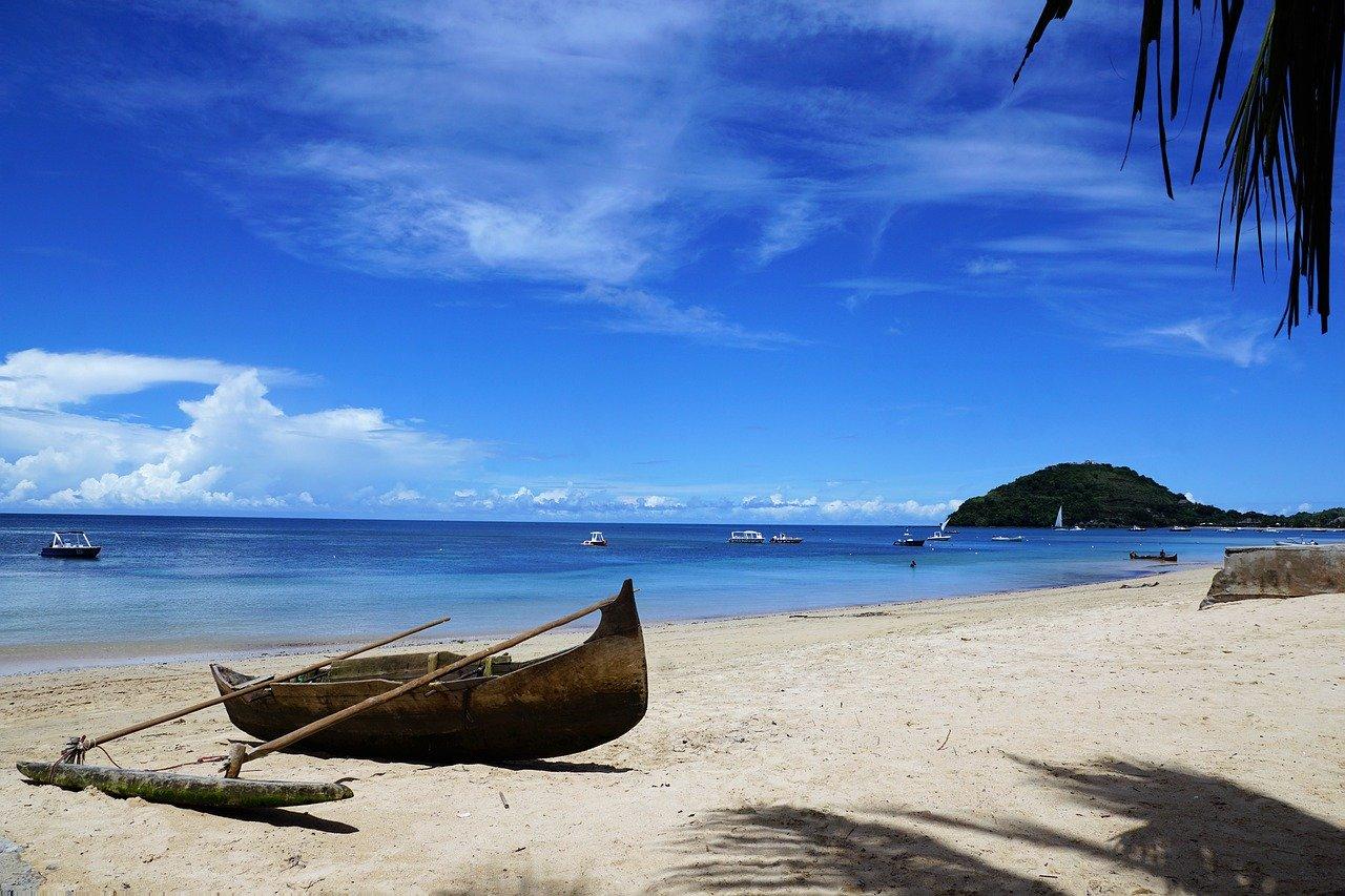 Madagascar Luxury Trip 4