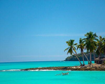 #Madagascar Luxury Trip