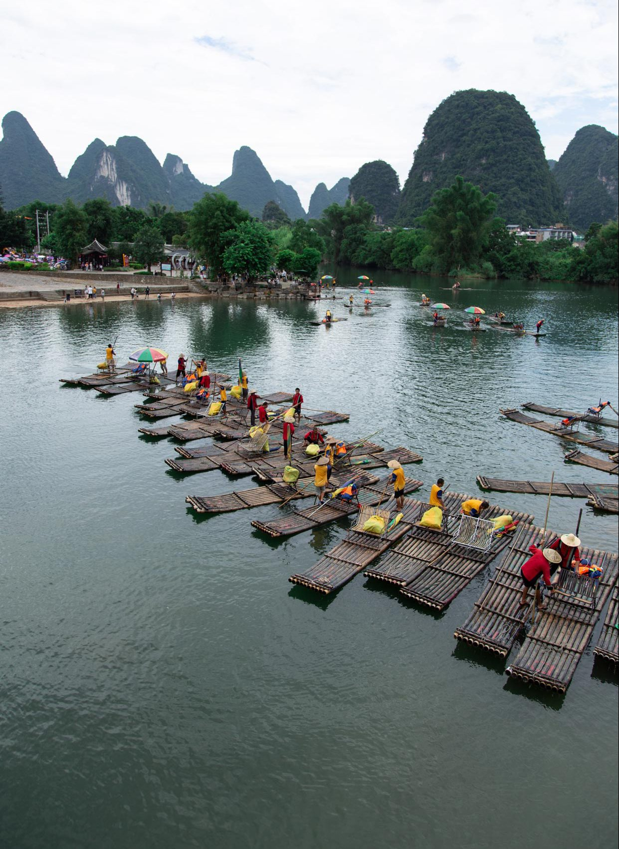 Guilin Travel Guide 5