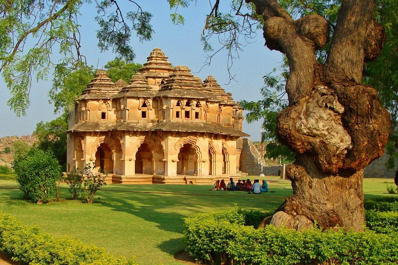 Private India Golden Triangle and Varanasi 4