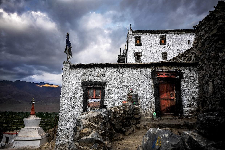 Wonders of Ladakh 2