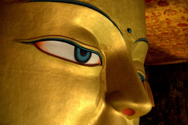 Wonders of Ladakh 7