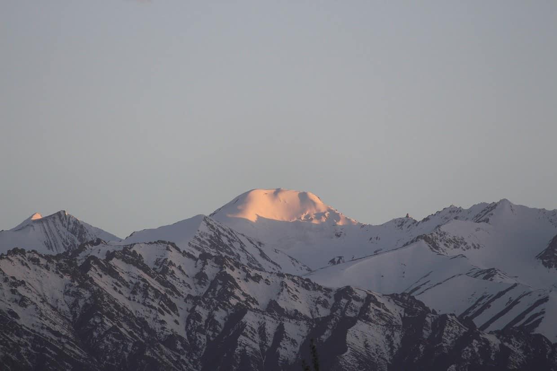 Wonders of Ladakh 8