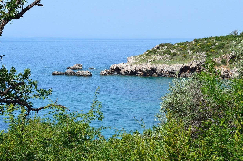 The Best of Montenegro 3